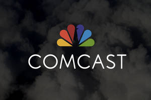 Comcast settles overcharging lawsuit, will pay $50 million in cash and services