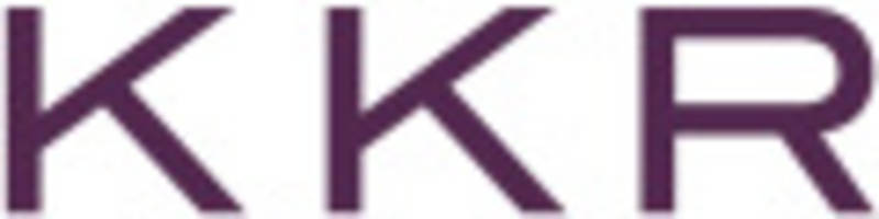 KKR to Present at the Bank of America Merrill Lynch 2014 Banking & Financial Services Conference